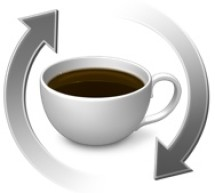 أبل تصدر تحديث مهم لـ Java على الماك