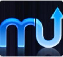 عرض من MacUpdate ١١ برنامج مقابل ٥٠ دولار (١٩٠ ريال)