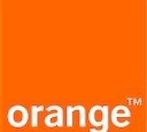 شركة أورانج الفرنسية تبيع مليون آيفون
