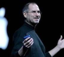 أخبار الأسبوع: عودة ستيف جوبز و بيع مليون آيفون 3GS و المزيد