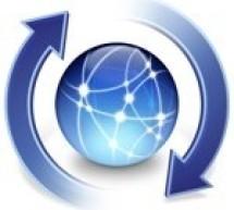 تحديثات: آي فوتو 9.1.2 و آي ماك و ماك بوك إير و بوت كامب 3.2 و كانون