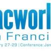 تسجيل مبكر مجاني لمعرض عالم الماك Macworld Expo في ٢٠١١