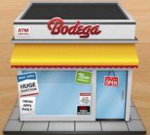 متجر برامج الماك Bodega يفتح أبوابه