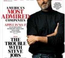 آبل: الشركة الأكثر اثارة للاعجاب