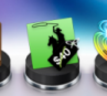 عرض MacHeist nanoBundle حزمة من ٧ برامج بـ ٢٠ دولار