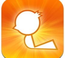 مراجعة: برنامج TwitBird Pro لتويتر