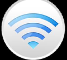 تحديث AirPort Utility 5.2.2 لإدارة الأجهزة اللاسلكية