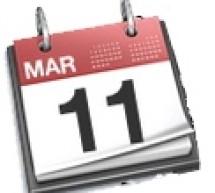 أفضل مواضيع شهر مارس ٢٠١٠