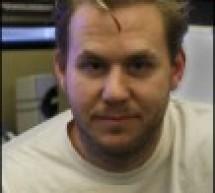 آبل توظف خبير في ألعاب نينتيندو