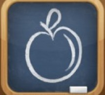iStudiez Pro لتنظيم جدولك الدراسي