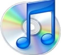 إصدار آيتونز 9.2 استعداداً لـ iOS 4 و آيفون 4