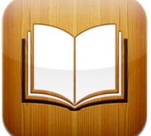 المكتبة العربية للآيفون و الآي باد –  تم إضافة الروابط