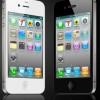 تحديث iOS 4.0.2 للآيفون و الآيبود توتش لحل ثغرة أمنية