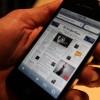 تقرير: ملاحظات مستخدم آيفون 4 جديد