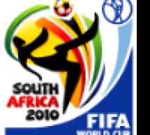 تطبيقات مجانية لكأس العالم 2010 للآيفون و الآيبود توتش