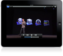 محاضرات WWDC 2010 متوفرة الآن من أبل