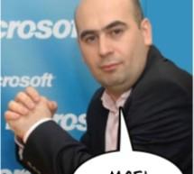 مايكروسوفت تتخبط في دعم مستخدمي الماك العرب