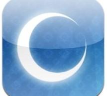 تطبيقان جديدان من موبايلي: Ramadaniaty و iHasanaty للآيفون