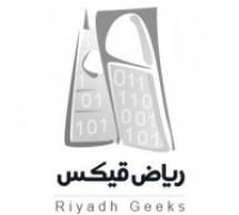 محاضرة عن تطوير تطبيقات الآيفون في الرياض
