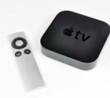 تفكيك Apple TV (الجيل الثاني)