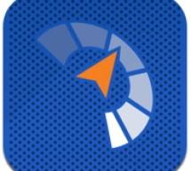 تطبيق آيفون عربي لشراء السيارات