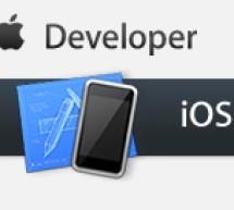 للمطورين: iOS 4.2 بيتا رقم 2 و آيتونز 10.1 بيتا