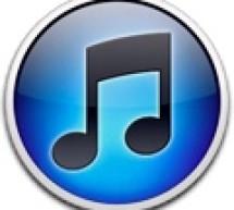 أبل تصدر الإصدار التجريبي 8 لـ iTunes 10.5 و آي وورك بيتا 3 للمطورين