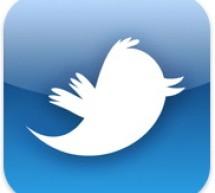 تحديث برنامج تويتر على الآيفون و الآي باد 3.3 [تم تحديث الموضوع]