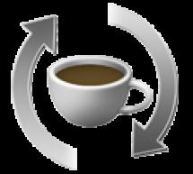 تحديث جافا 1.6.0_26 لنظامي ماك ليوبارد و سنو ليوبارد