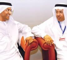 الكاف: نحن والهيئة براء من إلغاء فيس تايم – الصحف السعودية