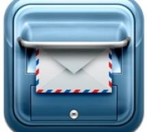 تقرير: Humail لتصفح البريد الإلكتروني بشكل رائع على الآي فون