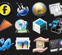 حزمة برامج ماك بتخفيض 85% من السعر الأصلي
