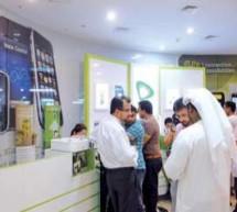 مبيعات جيدة للآيفون ٤ في الإمارات و قطر – الصحافة العربية
