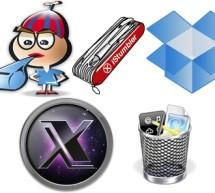 5 أدوات مهمة لأجهزة ماك