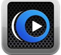 ZumoCast لمشاهدة جميع ملفات الفيديو على الآيفون و الآي باد