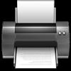 أبل تُصدر تحديث لتعريفات عدد من الطابعات
