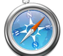 تحديث متصفح سفاري 5.1 و سفاري 5.0.6