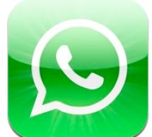 تحديث واتساب مسنجر يضيف دعم تشفير الرسائل