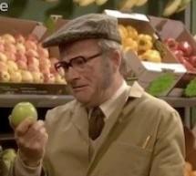 التوت و التفاح لا يعملان [فيديو]