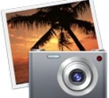 تحديث توافق الماك مع ملفات RAW للكاميرات الرقمية 3.8