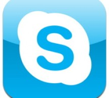 Skype 3.0 على آيفون يدعم مكالمات فيديو