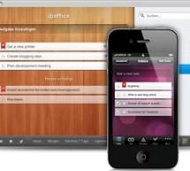 تطبيق wunderlist لإدارة المهام – منزوع الدسم