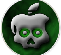 GreenPois0n Absinthe جيلبريك للآيباد 2 و آيفون 4 إس مع فيديو