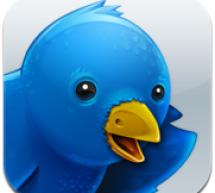 تحديث تطبيق Twitterrific لتويتر مع مميزات جديدة