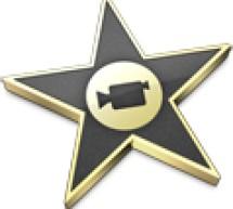تحديثات: iMovie 9.0.2 و iDVD 7.1.1 للماك