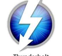 تحديثات: Thunderbolt و فيرموير ماك بوك برو و ماك ميني