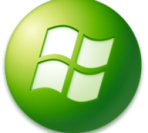 مايكروسوفت توفر دعم Zune HD و Windows Phone 7 على ماك