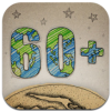 تطبيق ساعة الأرض 60+: الأرض تستحق أكثر من ساعة