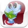 برنامج كتوب التعليمي للأطفال على آي باد