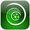 Saudi Matches تطبيق آيفون للكرة السعودية
